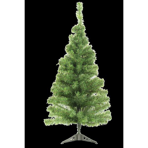 """90 см """"Санкт-Мориц""""  искусственная ель  для новогоднего украшения"""
