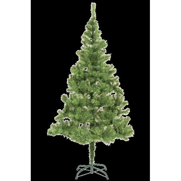 """180 см """"Санкт-Мориц"""" искусственная ель для новогоднего украшения"""