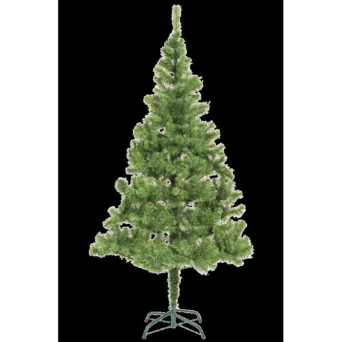 """140 см """"Санкт-Мориц"""" искусственная ель для новогоднего украшения"""