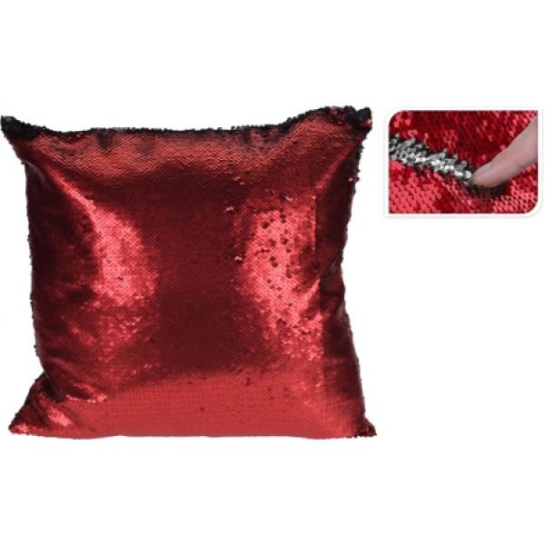 Подушка интерьерная декоративная