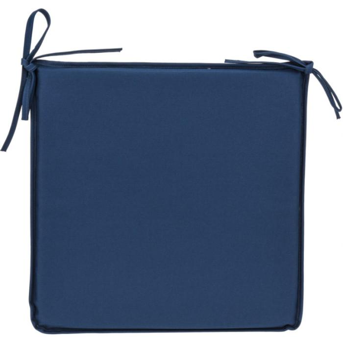 Подушка для стула из ткани cushion