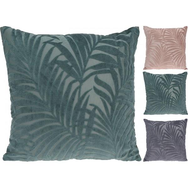 Подушка для дивана и кресла