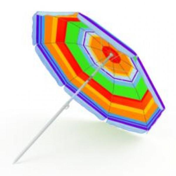 Зонт для пляжа