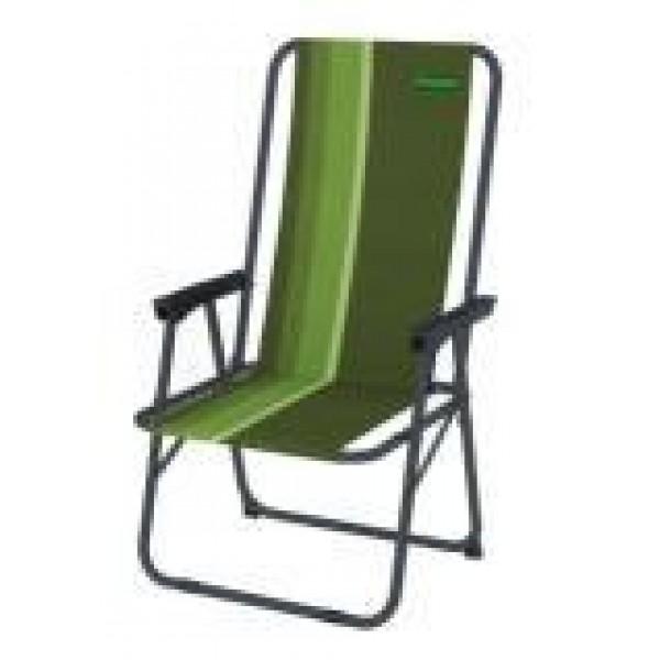 Складное кресло для отдыха st1