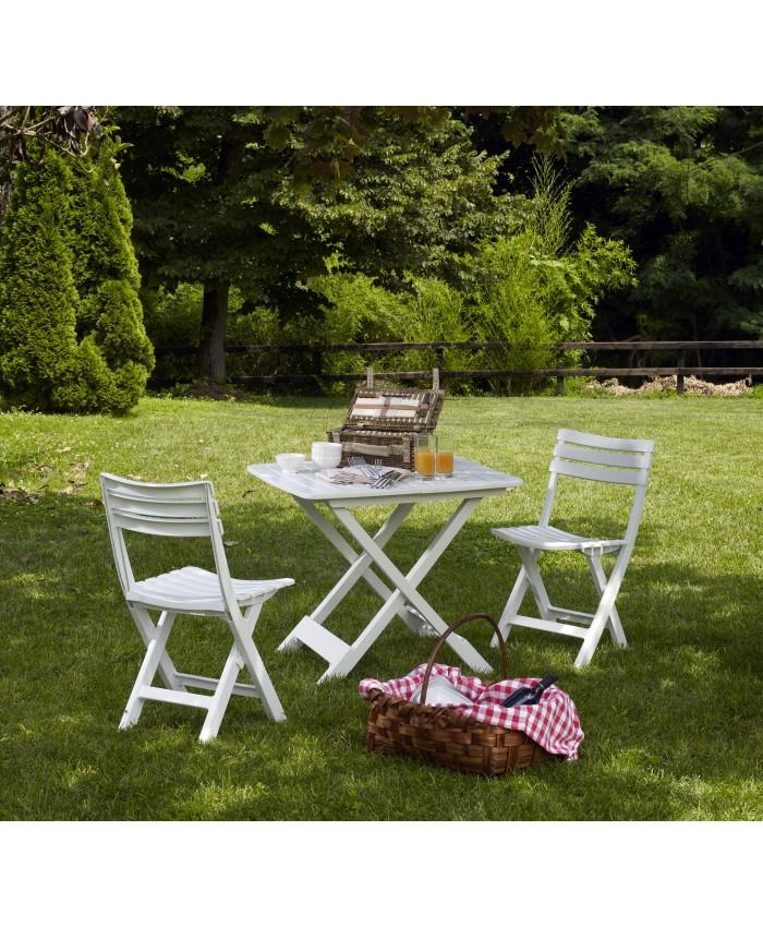 Набор мебели для сада Camping Set
