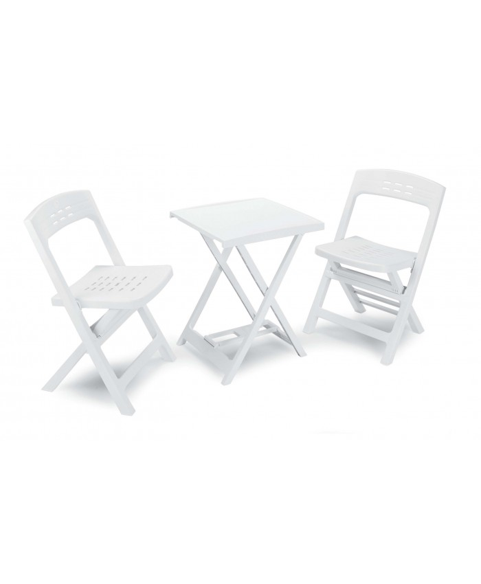 Набор мебели для сада Balcon Set
