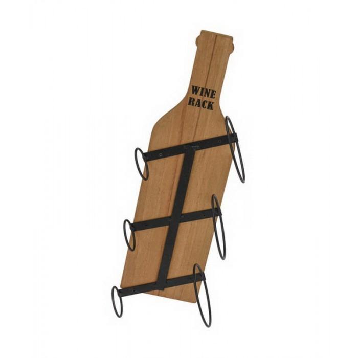 Держатель для бутылки Wine Rack