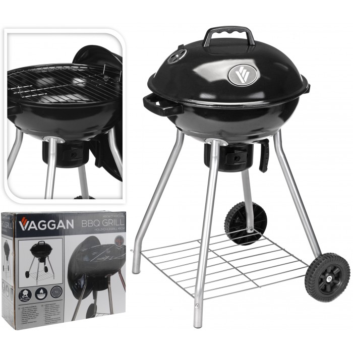 Печь для приготовления барбекю и гриля Super cooker