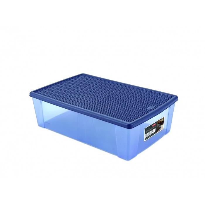 Многофункциональный контейнер из пластика большой xll