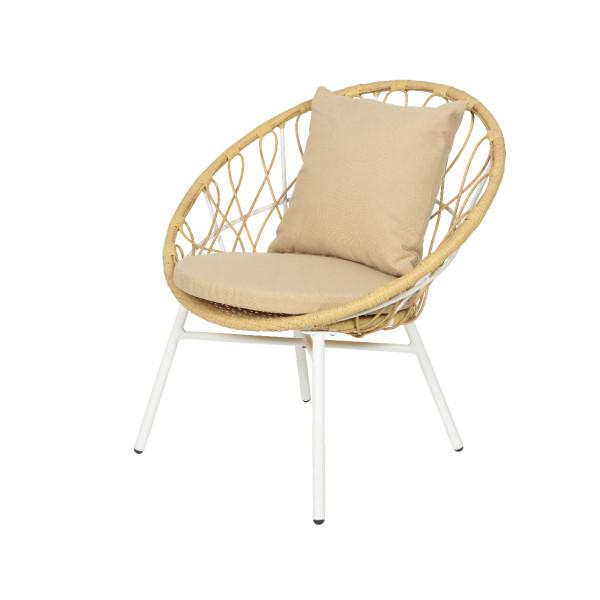 Кресло Majorca Light