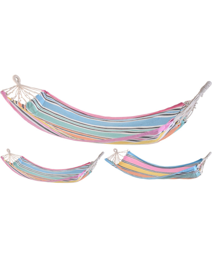 Гамак подвесной Flying Rainbow