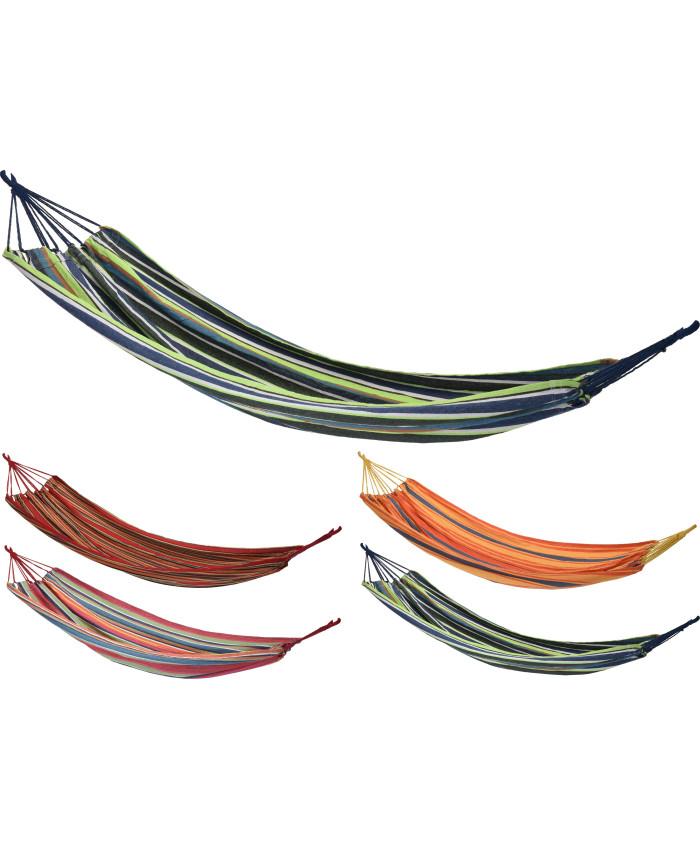 Гамак подвесной Flying Bed 2