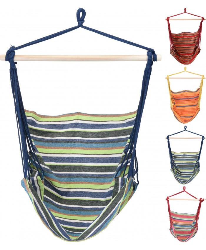 Гамак подвесной Light Flying chair