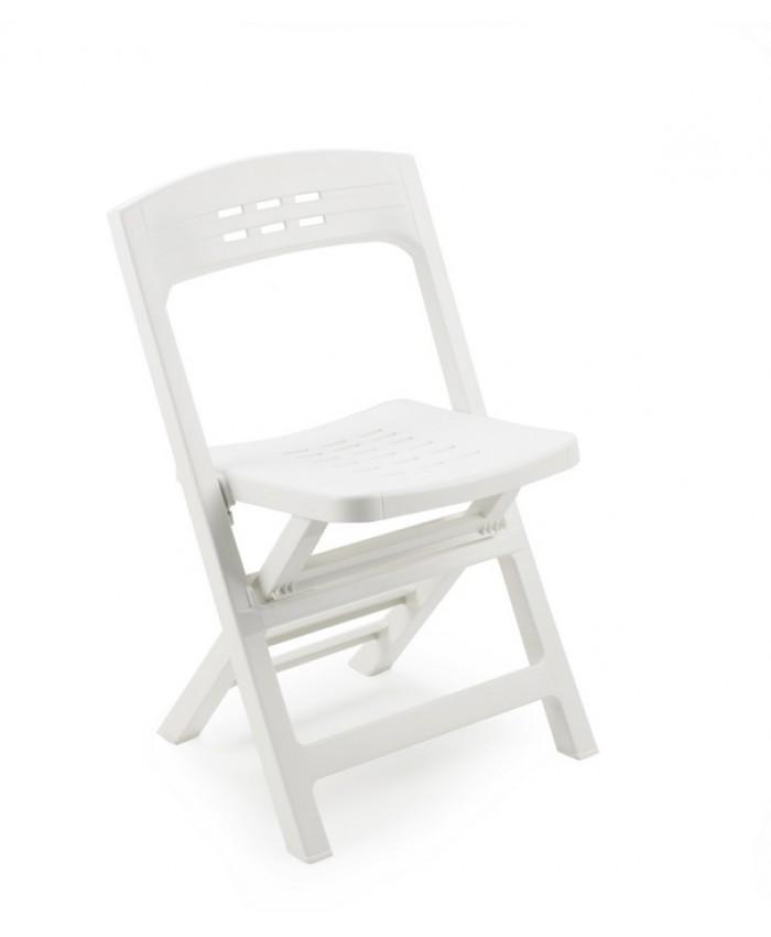 Складной стул Derby