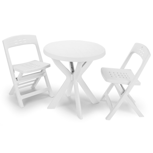 Набор садовой мебели Bistrо set bis018bi