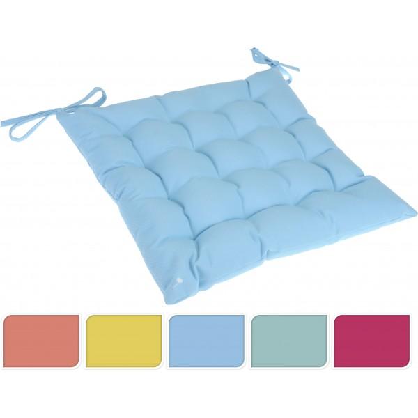 Подушка для стула chair pad
