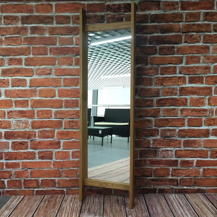 Зеркало LB-MF-002