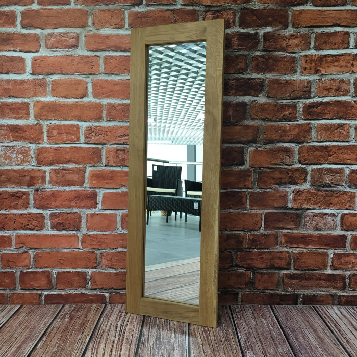 Зеркало LB-MF-003