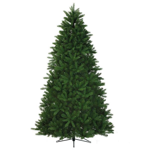 """180 см. Искусственная ель """"Rich Pine"""" из пластика"""