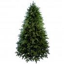 150 см Santa Premium искусственная ель