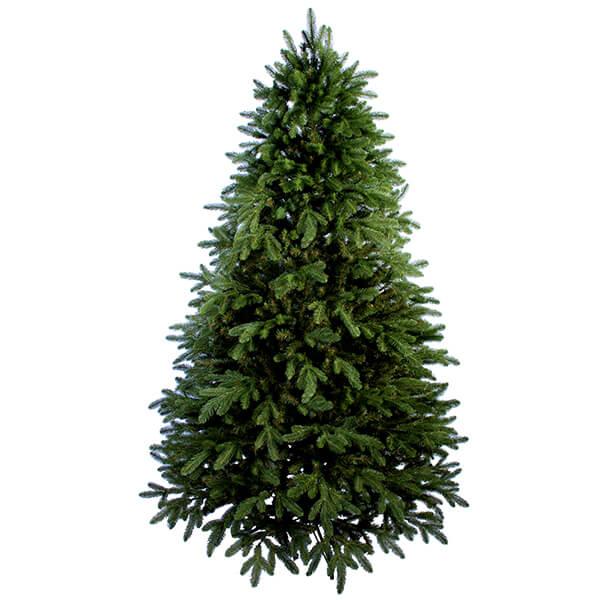 180 см Santa Premium искусственная ель