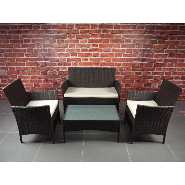 Комплект мебели для сада GF2215
