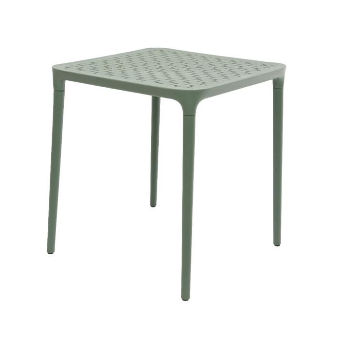 Садовый стол Porto Green