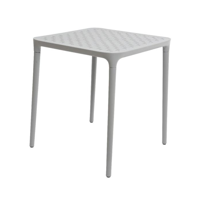 Садовый стол Porto LIght Gray