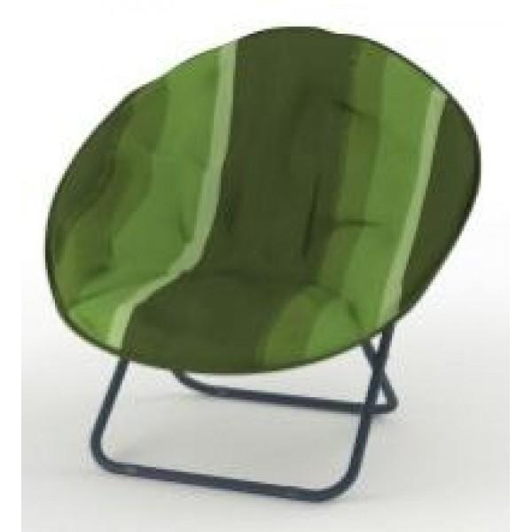 Кресло складное st2
