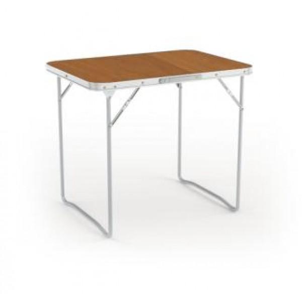 Складной стол для кэмпинга act1