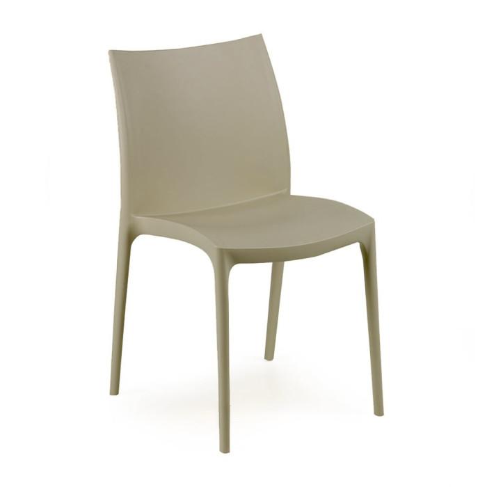 Садовый стул Zip Caffe