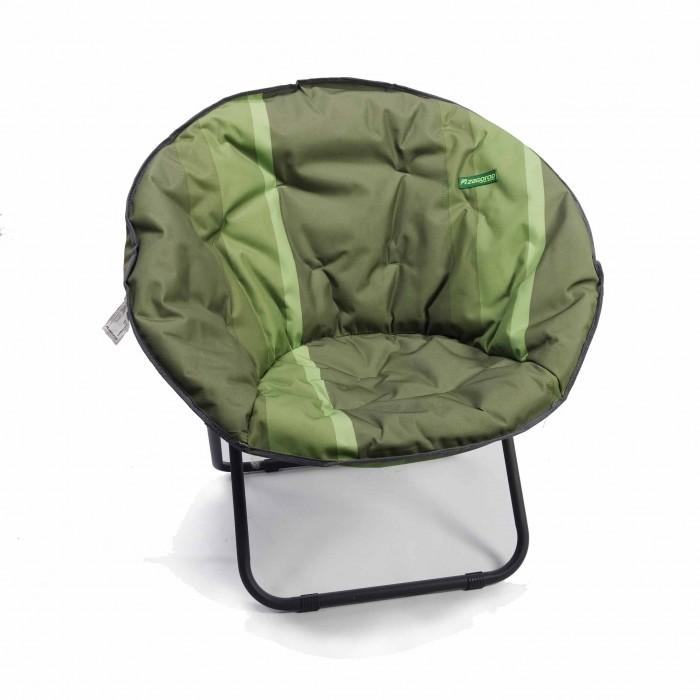 Кресло складное Green Shell