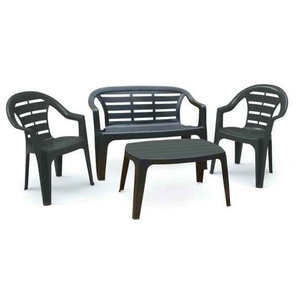 Набор мебели для сада Madura Set