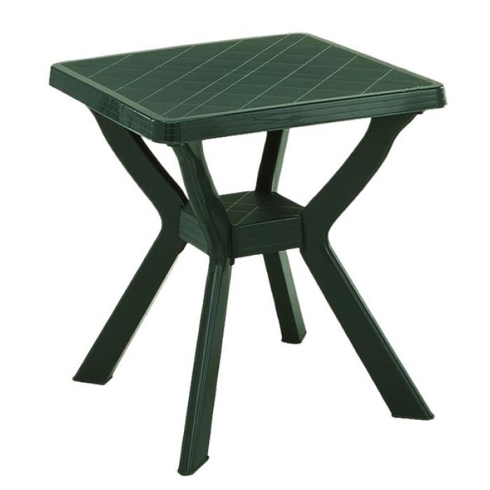 Стол складной Reno Verde
