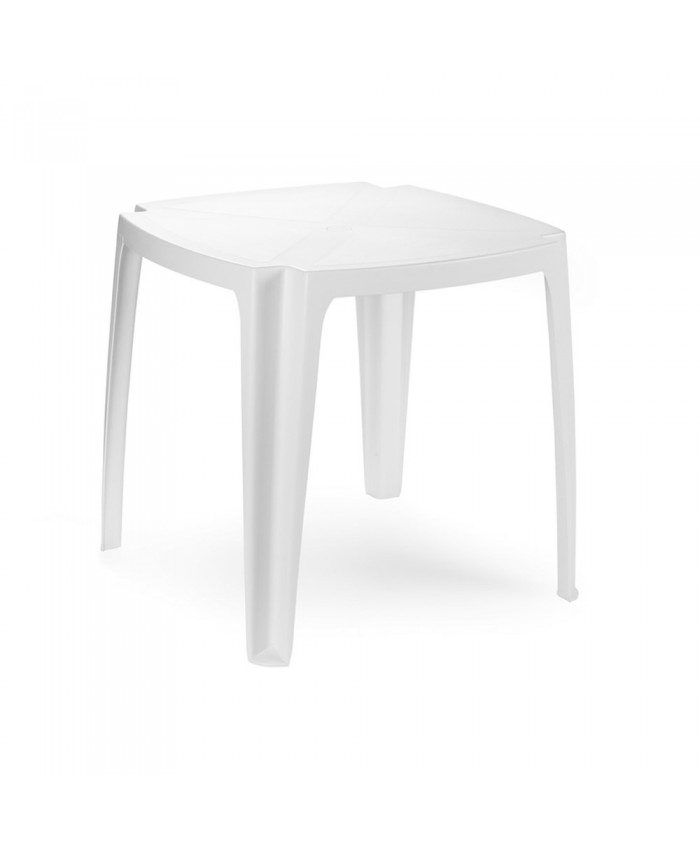 Стол составной TAVOLO Bianco