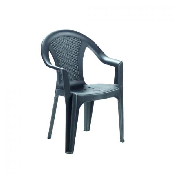Составной стул Kora Verde