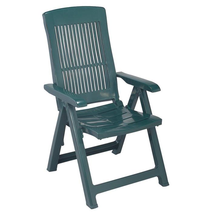 Складной стул Tampa Verde