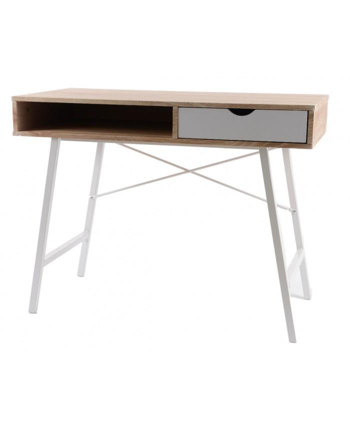 Декоративный столик Hello from 60-th.