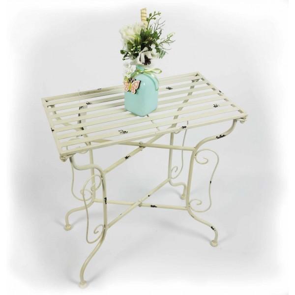 Стол для улицы сада Provence Belle