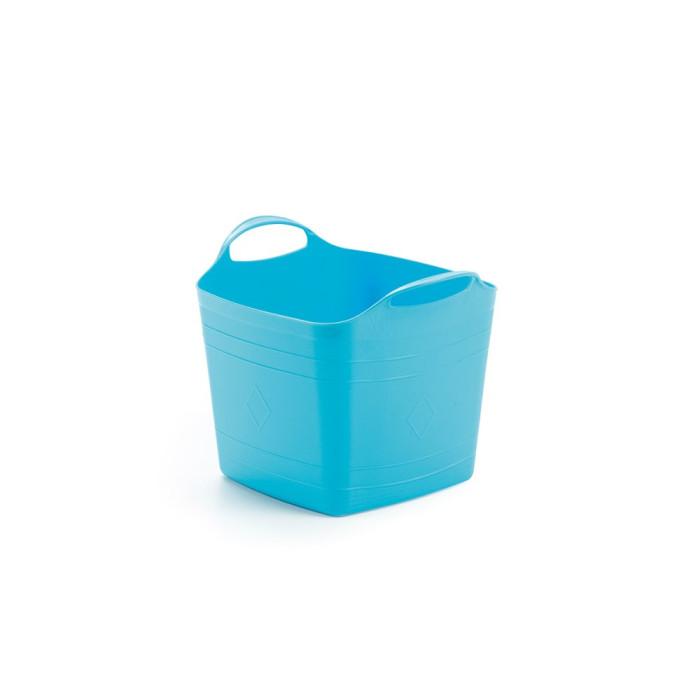 Корзина для хранения и переноски CUBINO