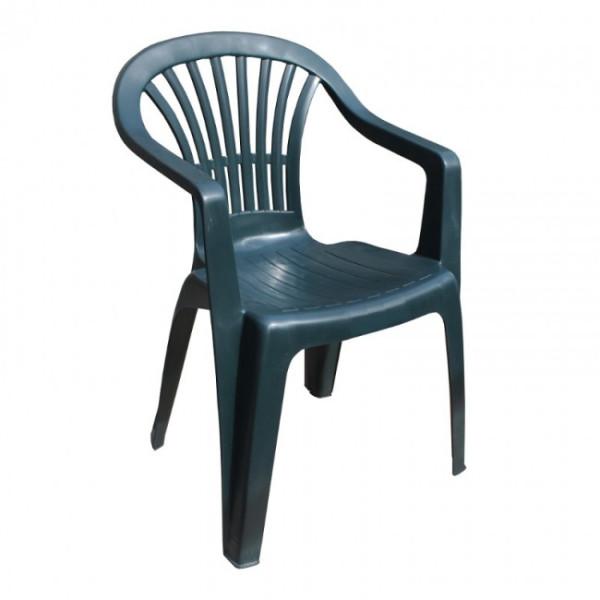 Составной стул ALTEA Verde