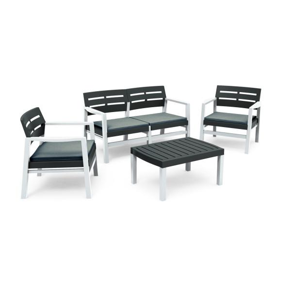 Набор мебели для сада Surabaya