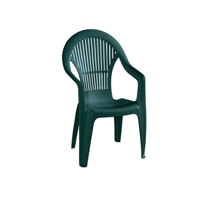 Составной стул Vega Verde