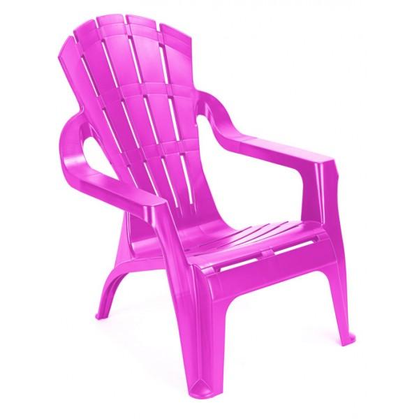 Моноблочный стул Selva mini